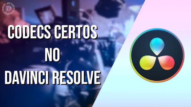 conversor-codec-davinci-resolve-mp4-mov-h264