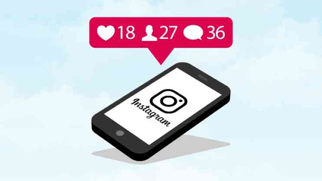 Kumpulan Situs Auto Followers Instagram Gratis Tanpa Password Aman dan Terpercaya
