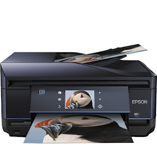 epson xp 810 driver download