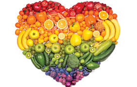 Foods For a Healthy Heart