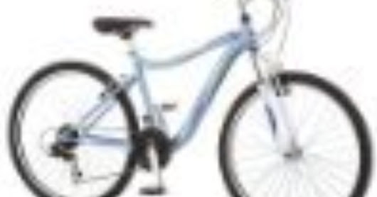 Hybrid Bicycles: What Is the Hybrid Bicycle