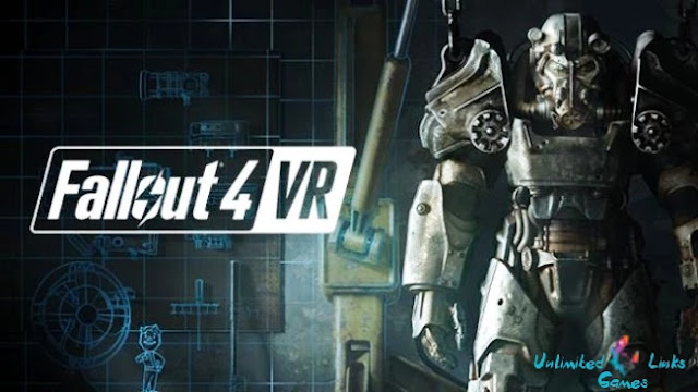 fallout-4-vr-free-download