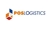 Pos Logistik Indonesia, karir Pos Logistik Indonesia, lowongan kerja Pos Logistik Indonesia, lowongan kerja 2019
