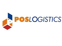 Pos Logistik Indonesia - Recruitment ForvFinance Staff January 2019