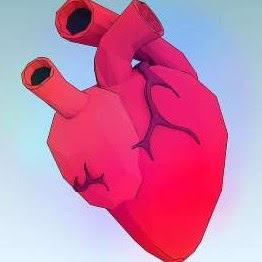 Perubahan Detak Jantung Bisa Jadi Tanda Virus Corona, Begini Cara Ceknya!