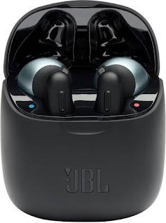 jbl airpods