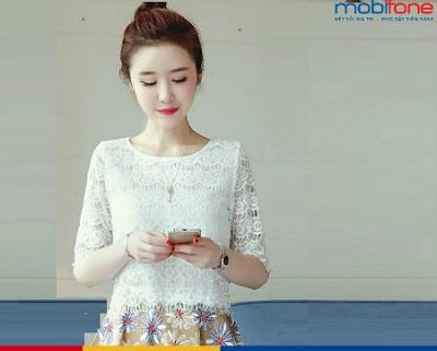 Mobifone khuyến mãi ngày 1/6/2017