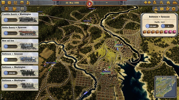 railway-empire-pc-screenshot-www.ovagames.com-1