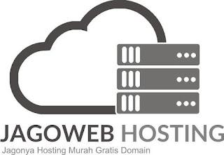 jagoweb hosting