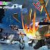 Tải game đối kháng One Piece Burning Blood cho PC miễn phí