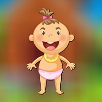 Avm Happy Baby Escape