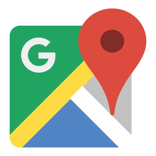 Googleローカルガイドの楽しみ方|最近の趣味について