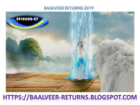 BAAL VEER RETURNS EPISODE 57,baal veer hindi serial,baal veer sab tv,baalveer,baal veer,balveer,baal veer 2,baalveer baalveer,baal veer video,balveer natak,baal veer video main,