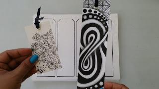 mandala,dibujo,tutorial de dibujo,delein padilla,dibujando con delein,zentangle,arte,creatividad,paso a paso,clases gratis de dibujo,ideas para dibujar,MANDALA PASO A PASO,técnicas para dibujar