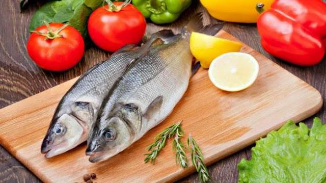 Mandai is fermented food that traditionally made from the. PROSES PENURUNAN MUTU HASIL PERIKANAN - Ikan Segar dan