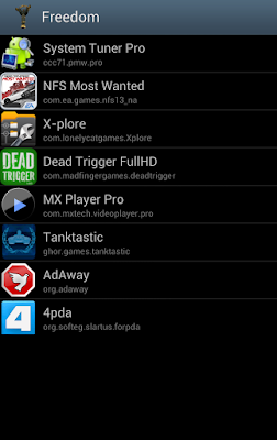 freedom apk latest version download