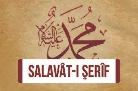 Allahümme Salli ve  Barik Duası Okunuşu, Anlamı ve Fazileti