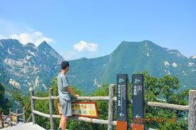 Best Deals For Niefujun china Hotels Offers online