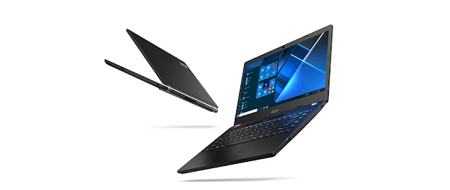 Acer TravelMate P2 has a (1920x1080) FHD display at a 16:9 aspect ratio. Acer TravelMate P2 is a Laptop that works with Window 10 home having Intel® Core™ i5 10210U(10th Gen) Processor. Acer TravelMate P2 provides up to 8GB RAM with 256GB SATA SSD storage which is better for the latest laptop brands. It is suitable for budget laptops in nepal and also falls under the of best gaming laptops in nepal. The price of laptop in nepal is RS 78,000.