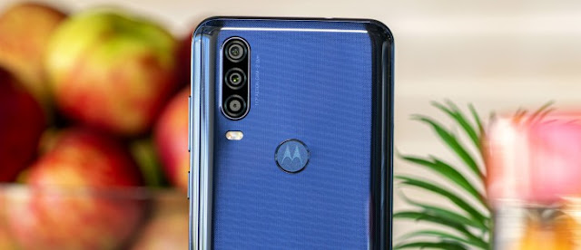 motorola-one-action-has-been-launched_india