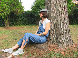 http://s-fashion-avenue.blogspot.it/2013/05/not-typical-overall-4.html