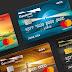 Apa Itu Kartu Kredit dan Manfaatnya untuk Milenial