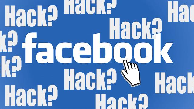 Hack-Facebook-Account-Tips