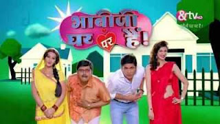Bhabi Ji Ghar Par Hain Download