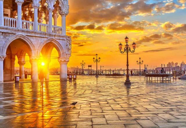 piazza-san-marco-venezia-poracci-in-viaggio-migliori-offerte-viaggi-lowcost-weekend