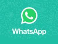 Transaksi Pulsa Via Whatsapp Arkana Pulsa