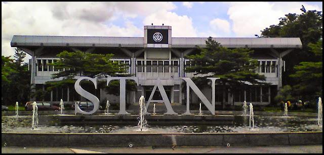 Harga Bimbel Tes STAN Bandung Terpecaya