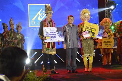 Semangat Millenial Aceh Sangatlah Diperlukan