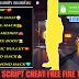 UPDATE SCRIPT FREE FIRE TERBARU BAYYPAS ANTIBAN