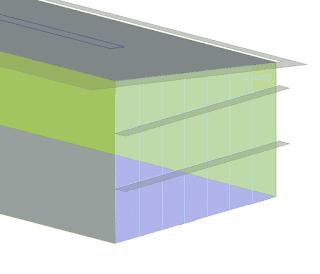 Autodesk Insight中的上光和方向研究插图(5)