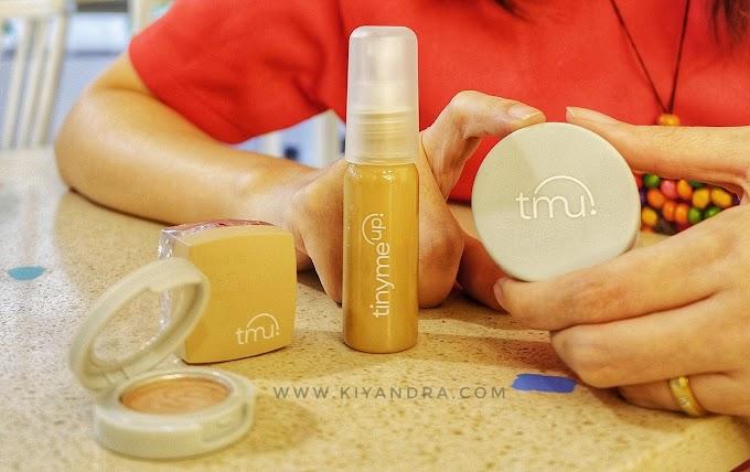 Ngincer Skincare Mahal Tapi Takut Ga Cocok? Share In Jar Aja