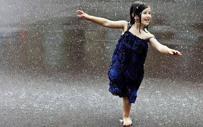 happy-rainy-days-wallpapersimages