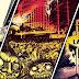 """Zack Snyder anuncia o fim das filmagens do prelúdio de """"Exército dos Mortos"""""""