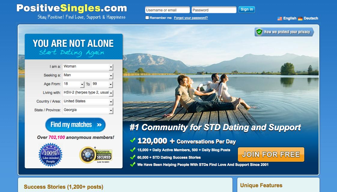 Colorado singles groups