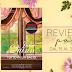 """Review Party per """"TUTTO IN UN BACIO"""" di Julia Quinn (Bridgerton #7)"""