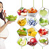 Top Ten Nutritional Foods To Eat During Pregnancy