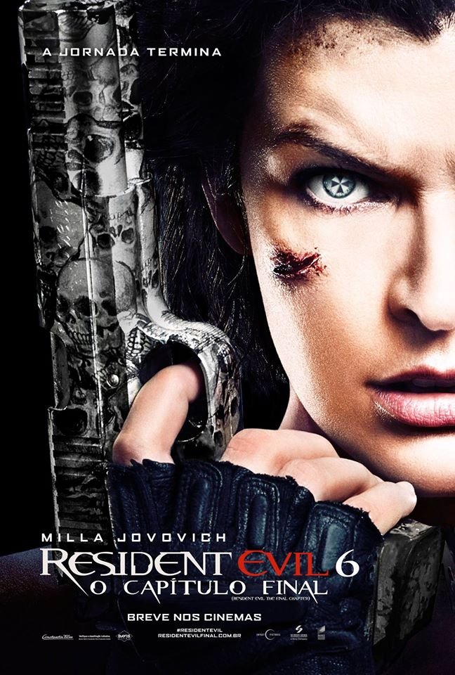 Baixar 13914085 1079951882084181 6509757761964624518 o Resident Evil 6: O Capítulo Final Dual Audio Download