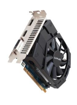 AMD Radeon R7 250 vs  AMD Radeon R7 250X - Whats the