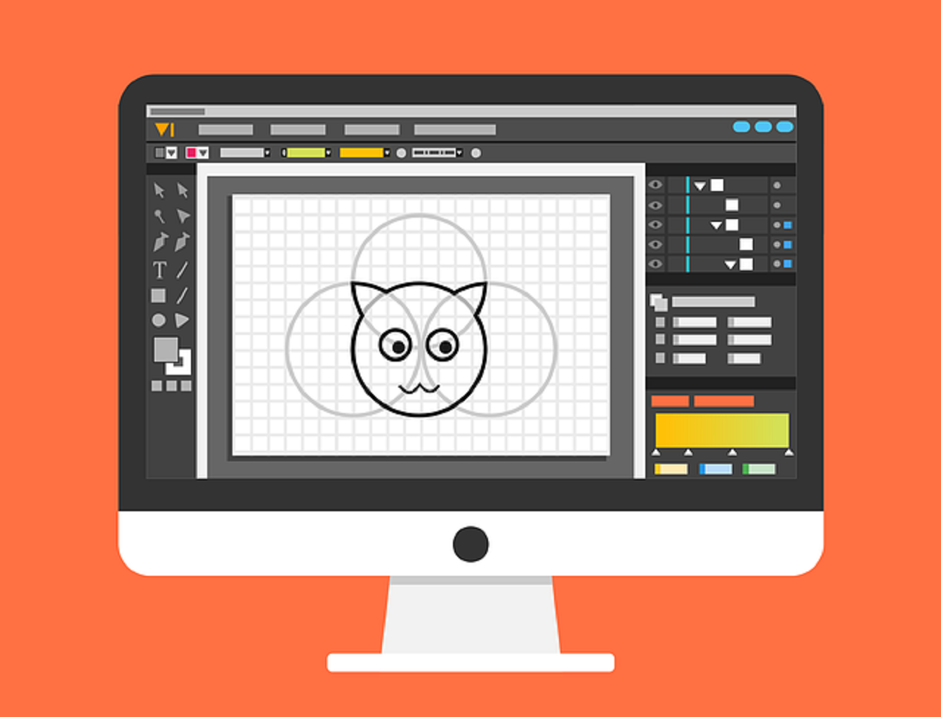 best software for drawing