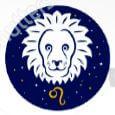 Lio Weekly Horoscope