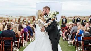 Jack S Wedding With Lauren Little Webp