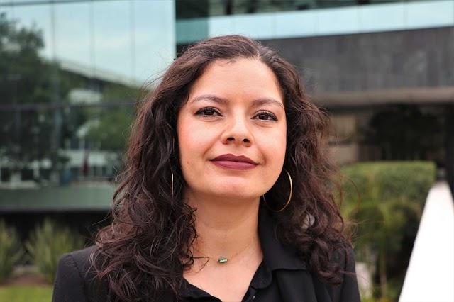 Busca impulsar vivienda verde investigación de la UAG
