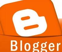 إنشاء مدونة بلوجر، إنشاء مدونة على جوجل ، إنشاء مدونة بلوجر والربح منها