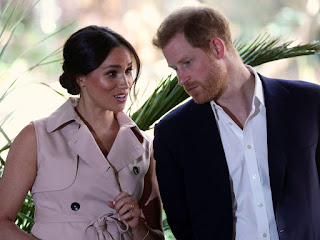 harry-meghan-file-case