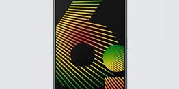 Harga dan Spesifikasi Realme 6i, Smartphone Pertama Yang Menggunakan Helio G80