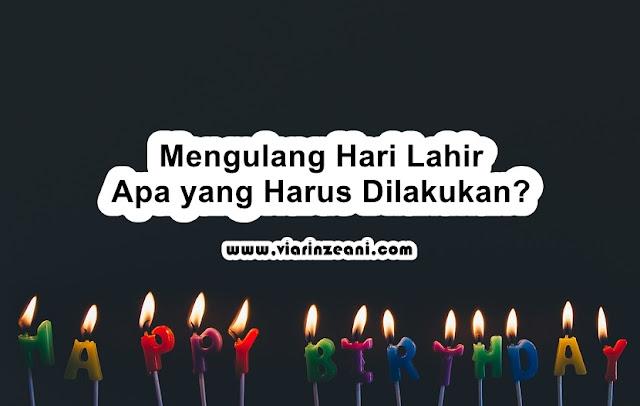 birthday-ulang-tahun